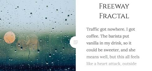 freeway-fractal