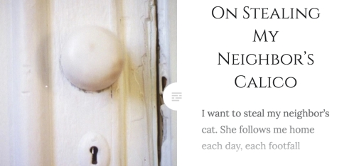 onstealingmyneighbors